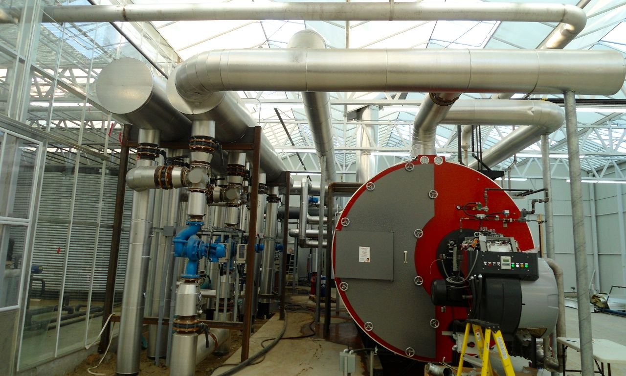 Heating-Systems-06