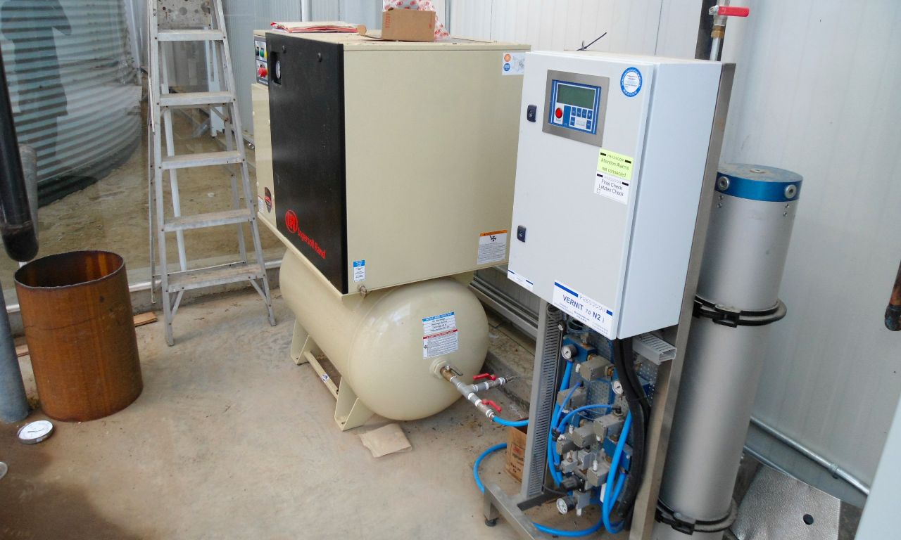 Heating-Systems-07