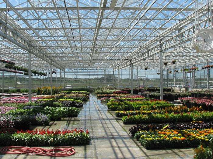 Prins-Greenhouses-Irrigation-01