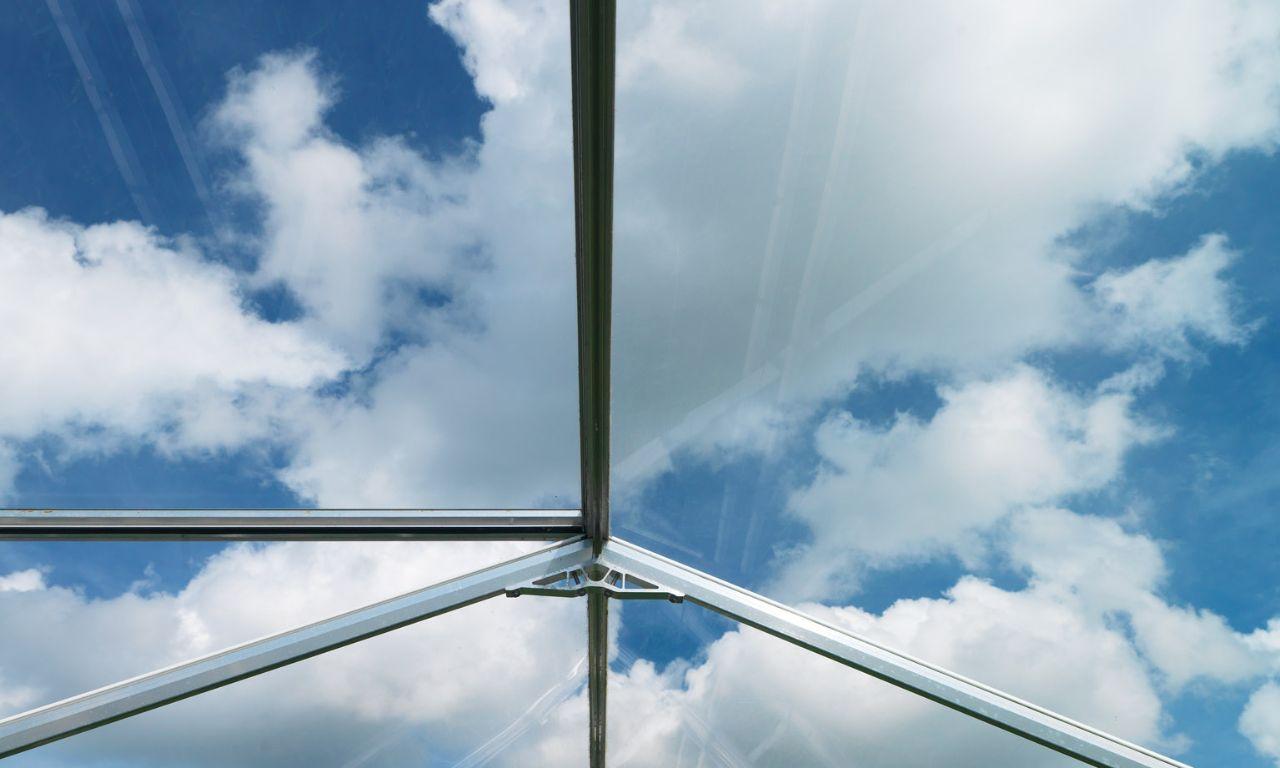 Venlo-Greenhouses-01