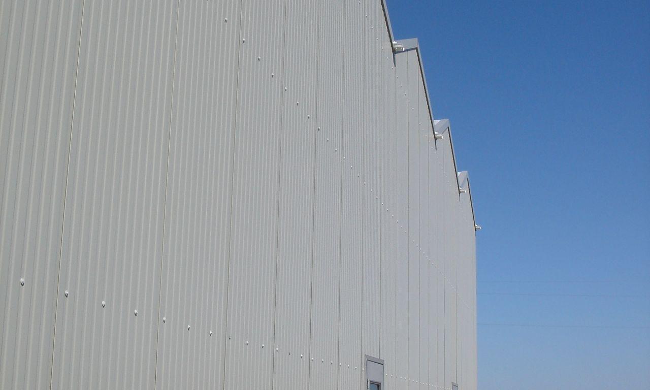 Venlo-Greenhouses-04