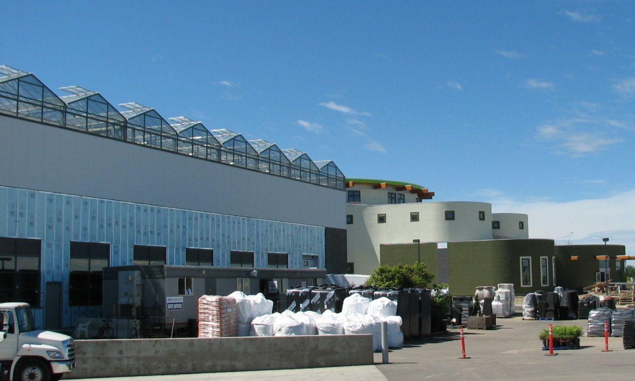 Venlo-Greenhouses-14