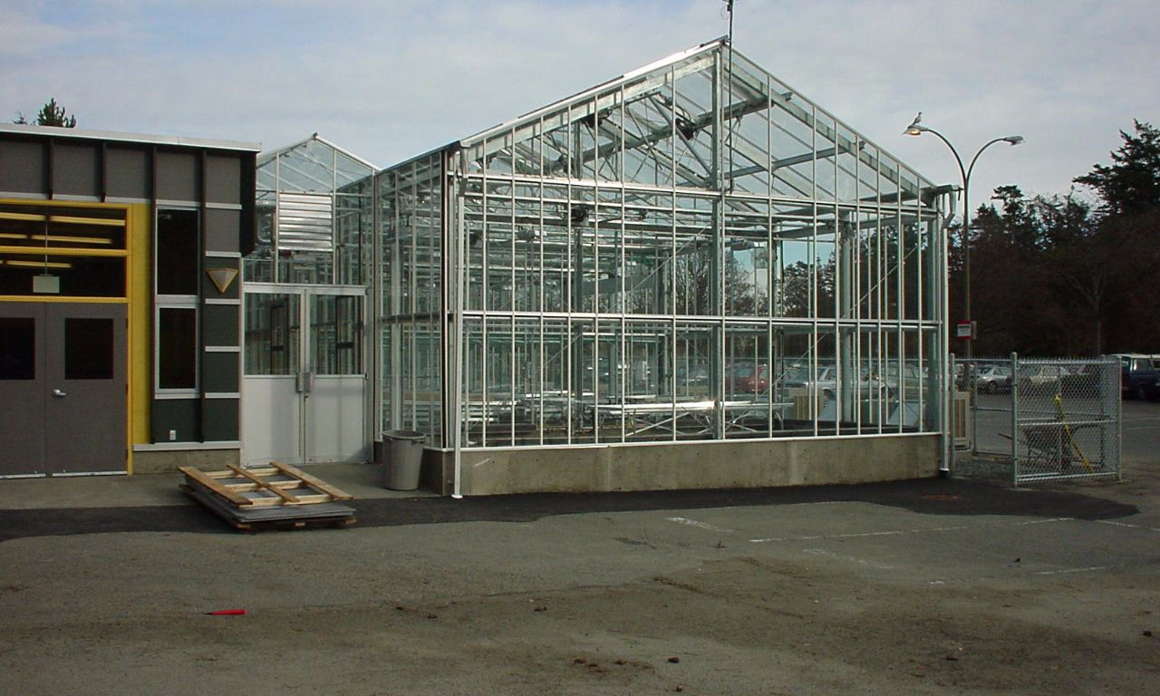 Wide-Span-Greenhouses-03