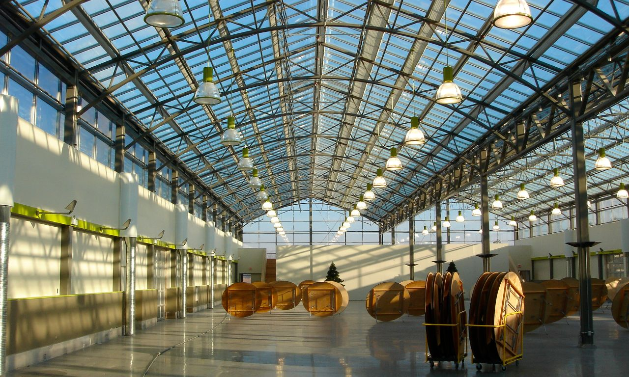 Wide-Span-Greenhouses-04