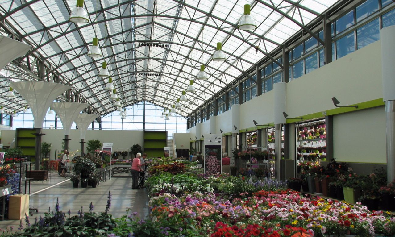Wide-Span-Greenhouses-06